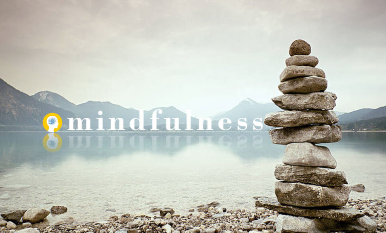 Coaching / Mindfulness / PNL